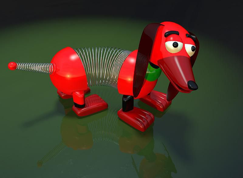 slinky dog main.jpg