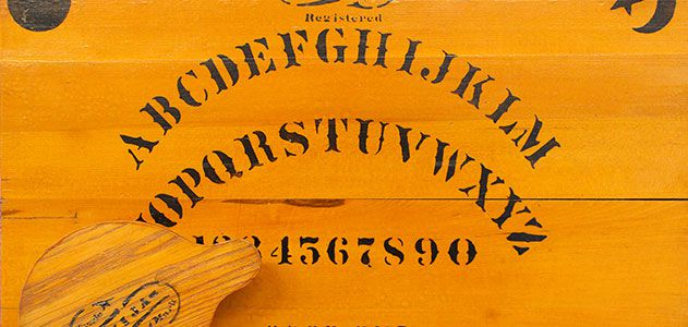 kennard-novelty-company-board-planchette-flash.jpg