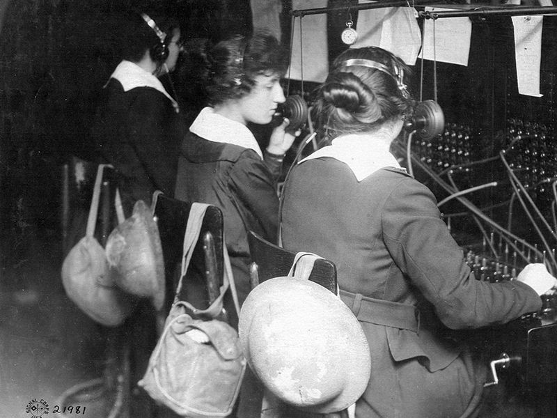 Trio-at-Switchboard.jpg