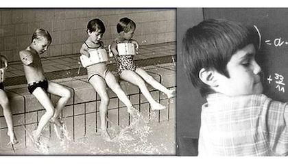Thalidomide Manufacturer Finally Apologizes for Birth Defects, Survivors Say It's Not Enough