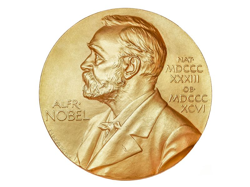 nobel peace prize how to win