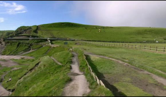 Preview thumbnail for video'The Best of West Ireland - Rick Steves' Europe