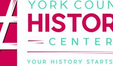 York County History Center - Fire Museum