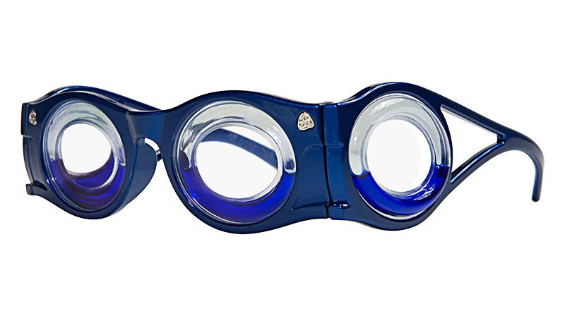 9a3c2c8bd78 Could These Glasses Cure Your Motion Sickness