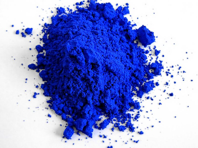 crayola to debut crayon inspired by new shade of blue smart news