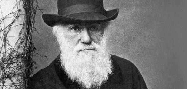 What Darwin Didn T Know Science Smithsonian