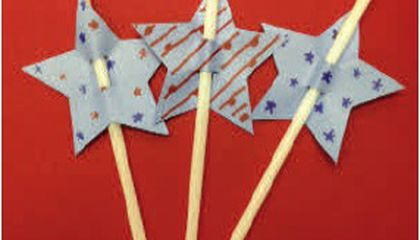 starry  straws  image 1