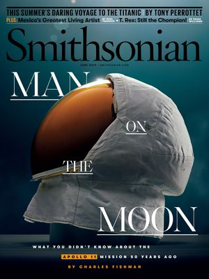Contact Us: Smithsonian Magazine Article Submissions | Smithsonian