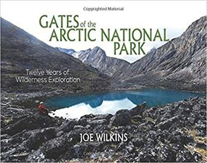 Preview thumbnail for video 'Gates of the Arctic National Park: Twelve Years of Wilderness Exploration