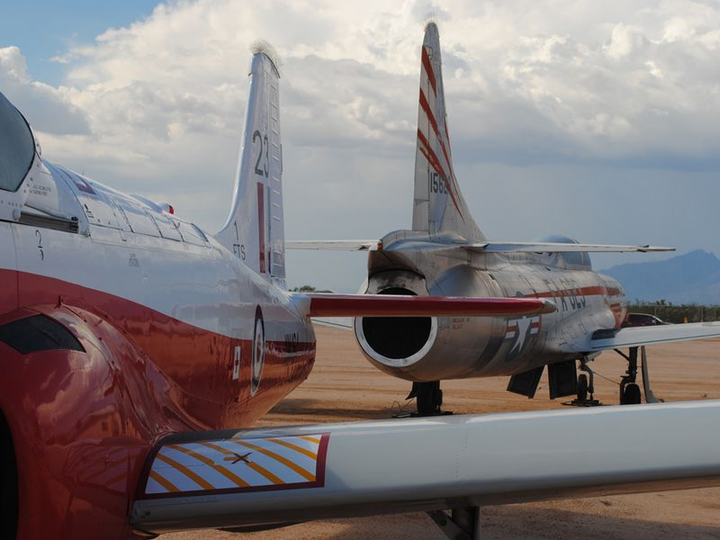 Provost and F-94.jpg