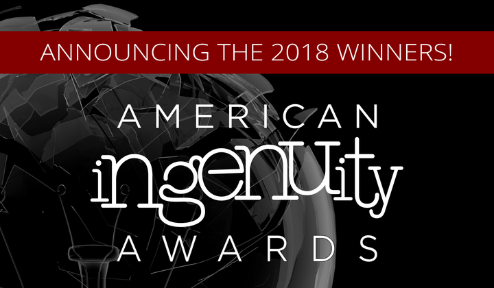 2144x1000_IngenuityAwards-Winners-NEW.png