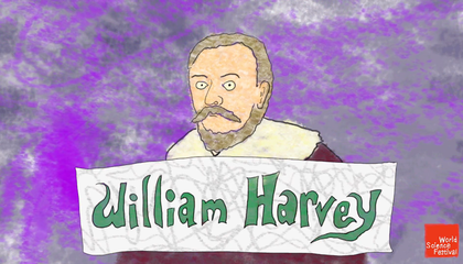 Meet William Harvey, a Misunderstood Genius in Human Anatomy