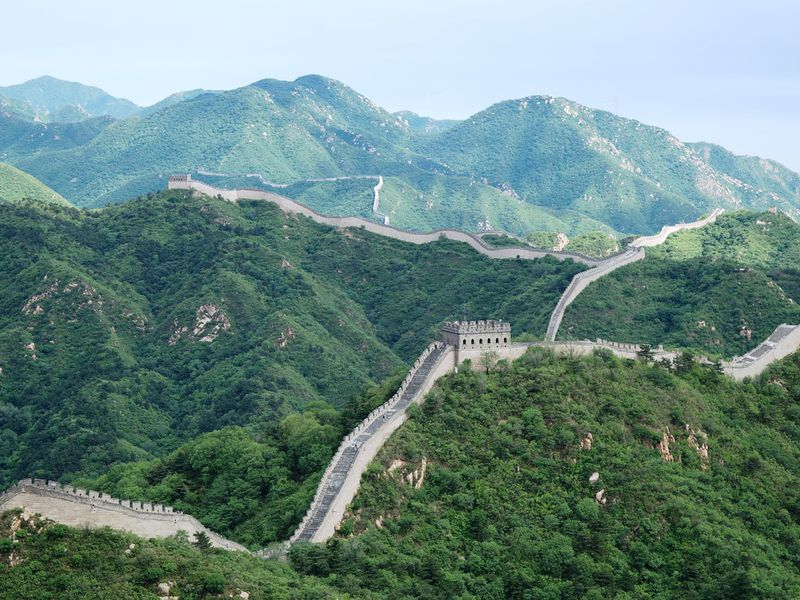 the-great-wall-2190047_1280.jpg