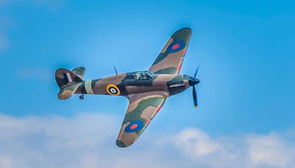 battle-britain