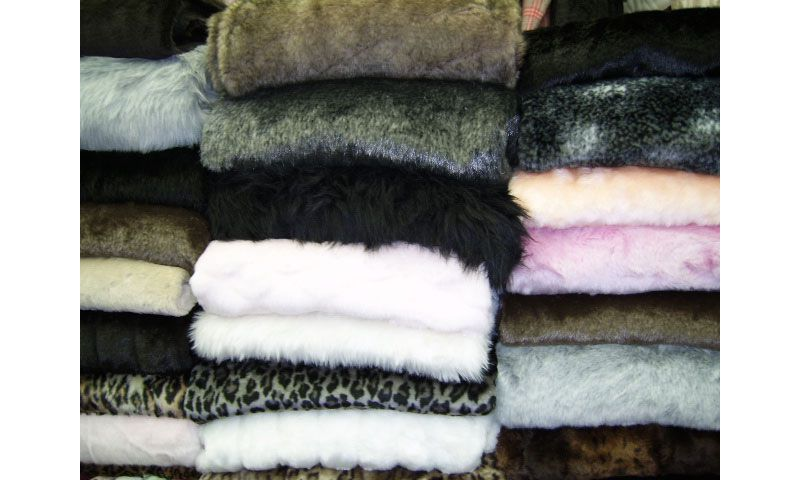 f34c1e67d4af The History of Faux Fur | History | Smithsonian