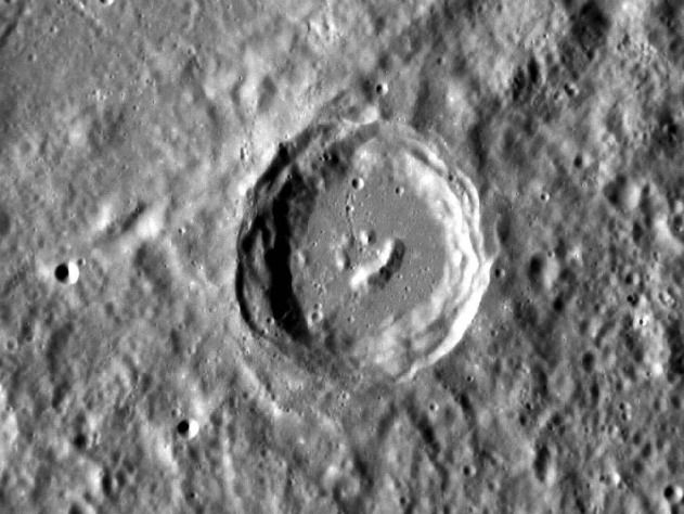 20121109_happycrater_main.jpg