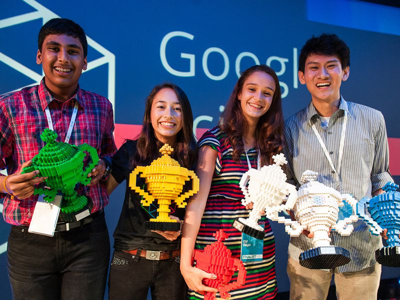 20130923-Google-Science-Fair-2176.jpg