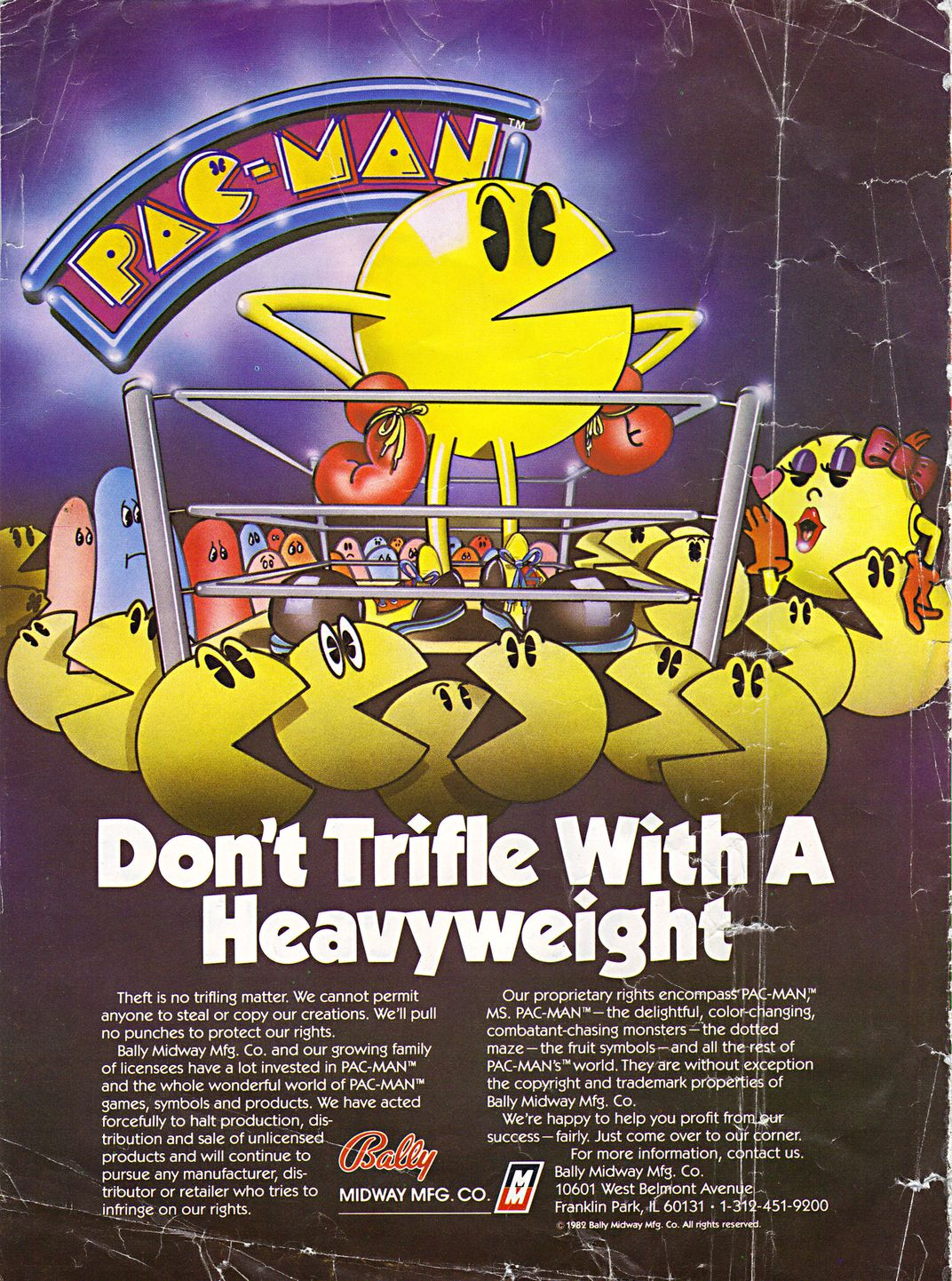 Bally Midway Pac-Man ad.jpg