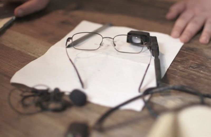 93677e018b Teen Inventors Create Live Closed-Captioning Glasses for the Deaf ...
