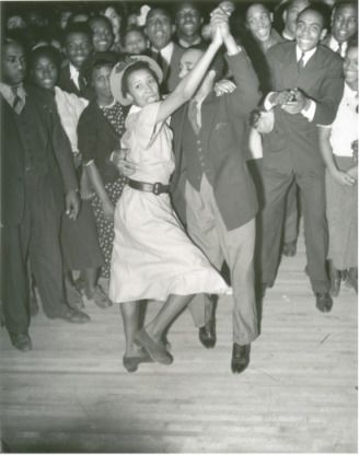 Dancing-at-the-Savoy-1947.JPG