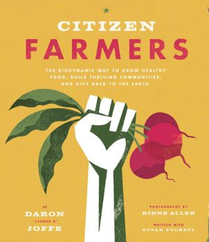 Preview thumbnail for video 'Citizen Farmers