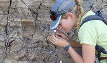 How Do Scientists Date Fossils?