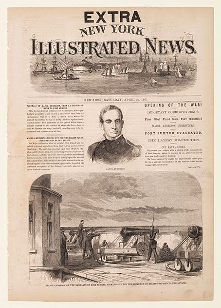 Illustrated News