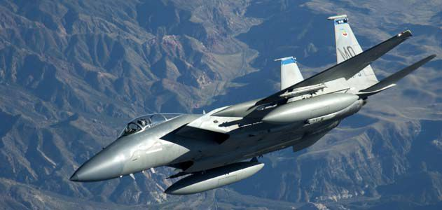 RedFlag-F15-flash.jpg