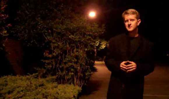 Preview thumbnail for video'Meet Ken Jennings