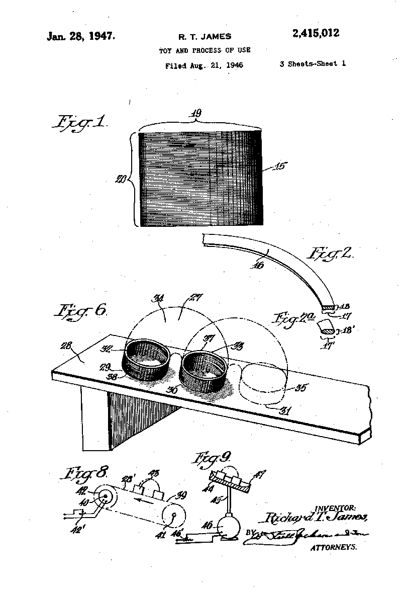Slinky patent.png