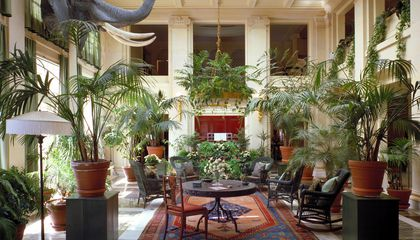 08  eastman  house  conservatory  wikipedia