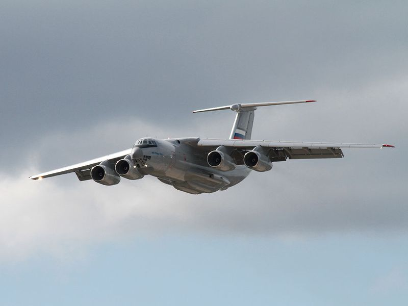 Il-76MD transport.jpg