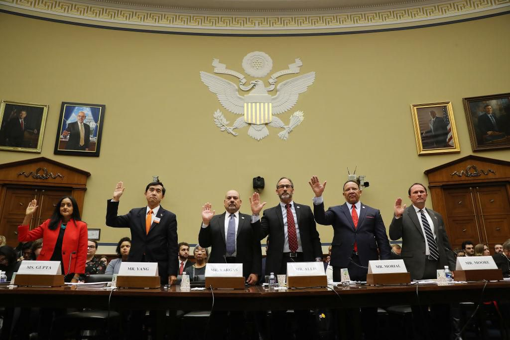 House holds hearing on reaching hard-to-count communities in 2020 census.jpg