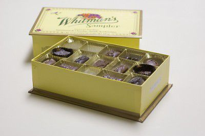 20110520090126chocolates-by-Bright_Star_2578799446_e595c2c924-400x266.jpg