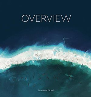 Preview thumbnail for video 'Overview: A New Perspective of Earth