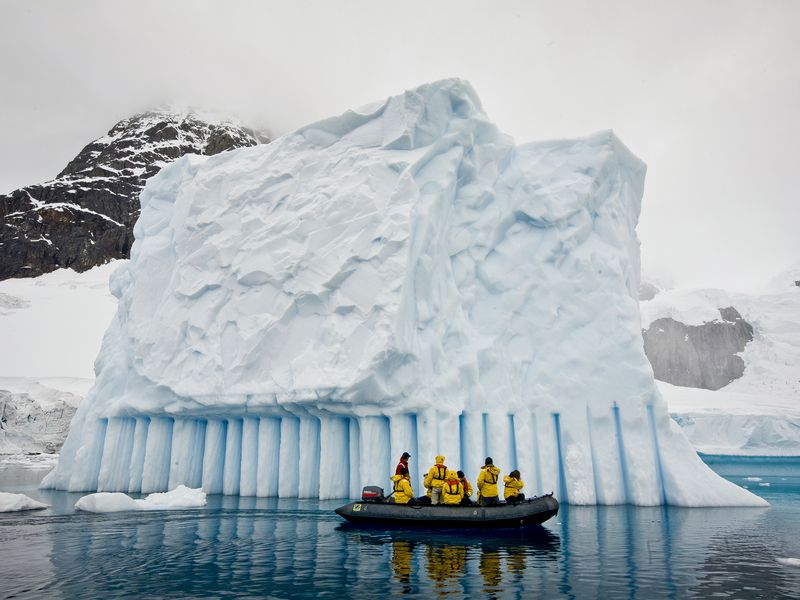 ecotourism in antarctica essay Ecotourism resources for antarctica below is a collection of resources related to ecotourism in antarctica the importance of antarctica- history, politics, and the future.
