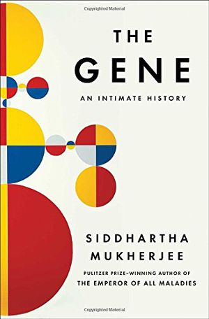 Preview thumbnail for video 'The Gene: An Intimate History