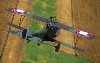 great_warplanes_388-nov06.jpg