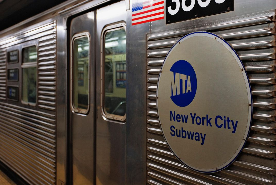 why are new york city subway If you're visiting new york city for the first time, there's a handy guide in the app filled with helpful travel tips and  new york subway.