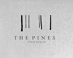 Preview thumbnail for video ' The Pines: Southern Forests
