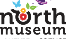 North Museum of Nature and Science