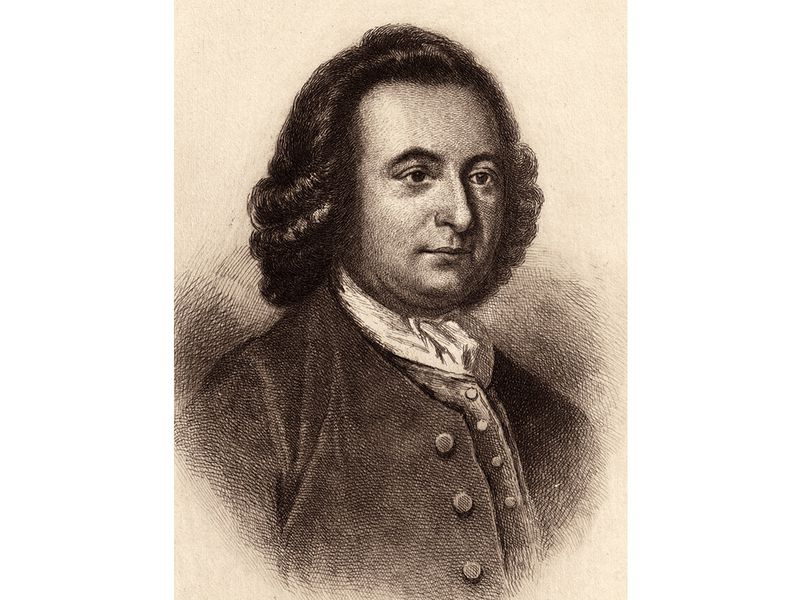 George mason forgotten founder he conceived the bill of rights george mason ccuart