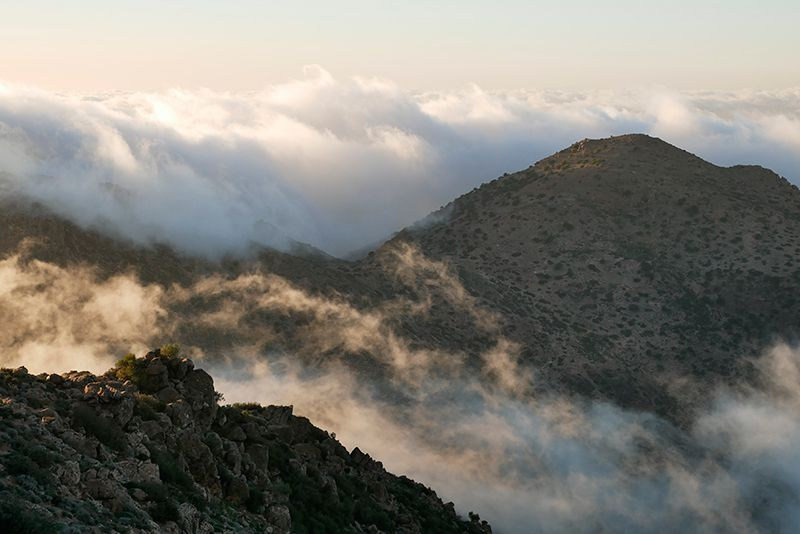 Fog-in-Moroccan-mountains.jpg