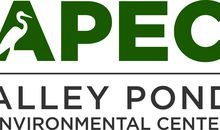 Alley Pond Environmental Center, Inc
