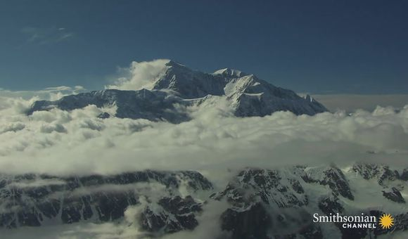 Preview thumbnail for video'What It Takes to Master North America's Tallest Mountain