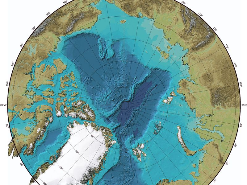 12_16_2014_north pole bathymetry.jpg