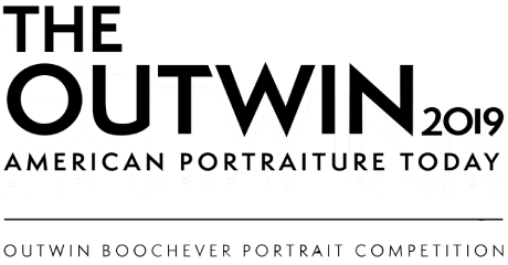 Outwin logo