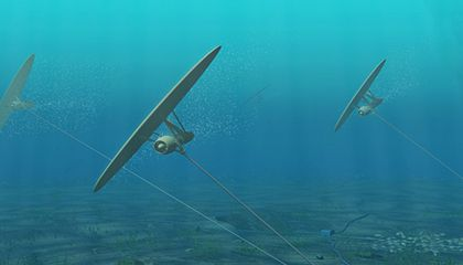 Energy-innovation-underwater-kites.jpg