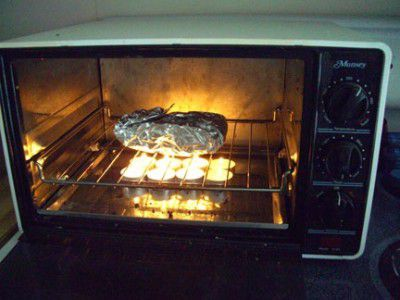 20110520090118Candle-Cooking-400x300.jpg