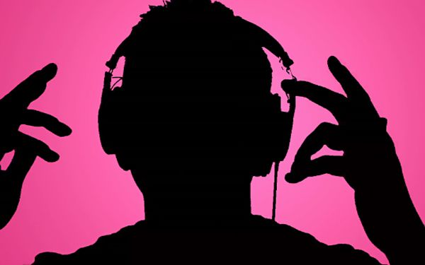Why do songs get stuck in our heads?